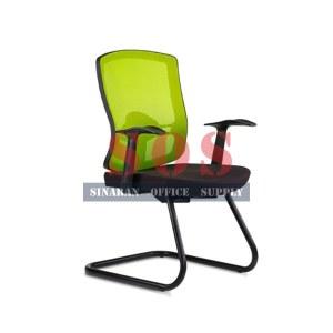 Office Chair APEX CH-SIG-V-A72-V4