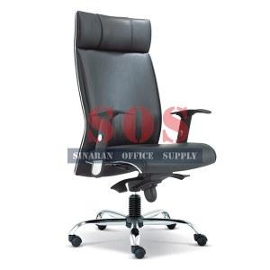 Office Chair Everton E-81H