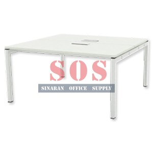 Office Table APEX WK-M18-2S(F)