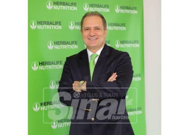 Prof Ismet