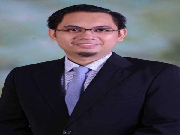 DR Azizul