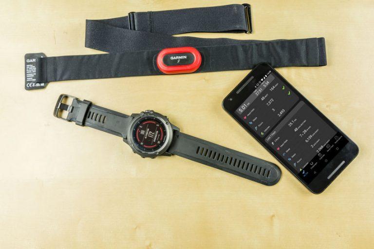 Relojes Garmin-3