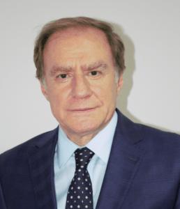 Uzm.Dr. Erdal ÇOŞKUN