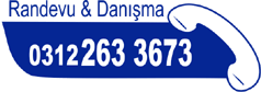 sincantıp-logo4.png?fit=238%2C84&ssl=1