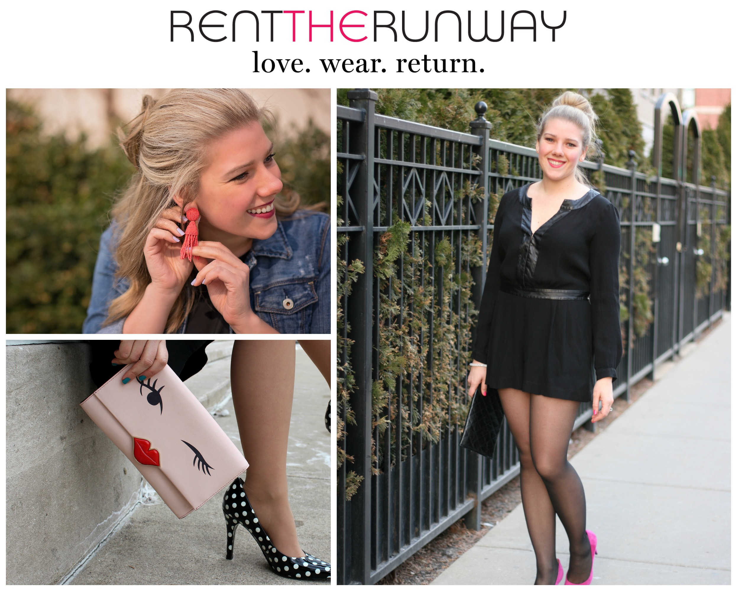 see an updated rent the runway unlimited review here