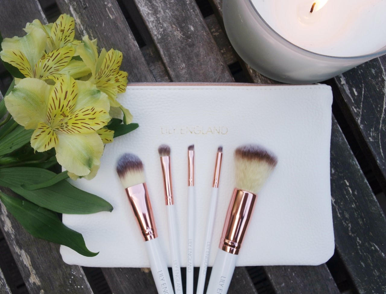 lily-england-makeup-brush-review-final.jpg?fit=1280,977