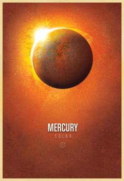 mercury_large1_big-thumb