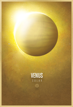 venus_large1_big-thumb