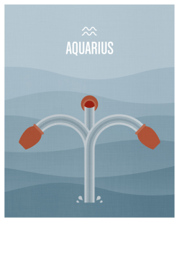 aquarius11 copy