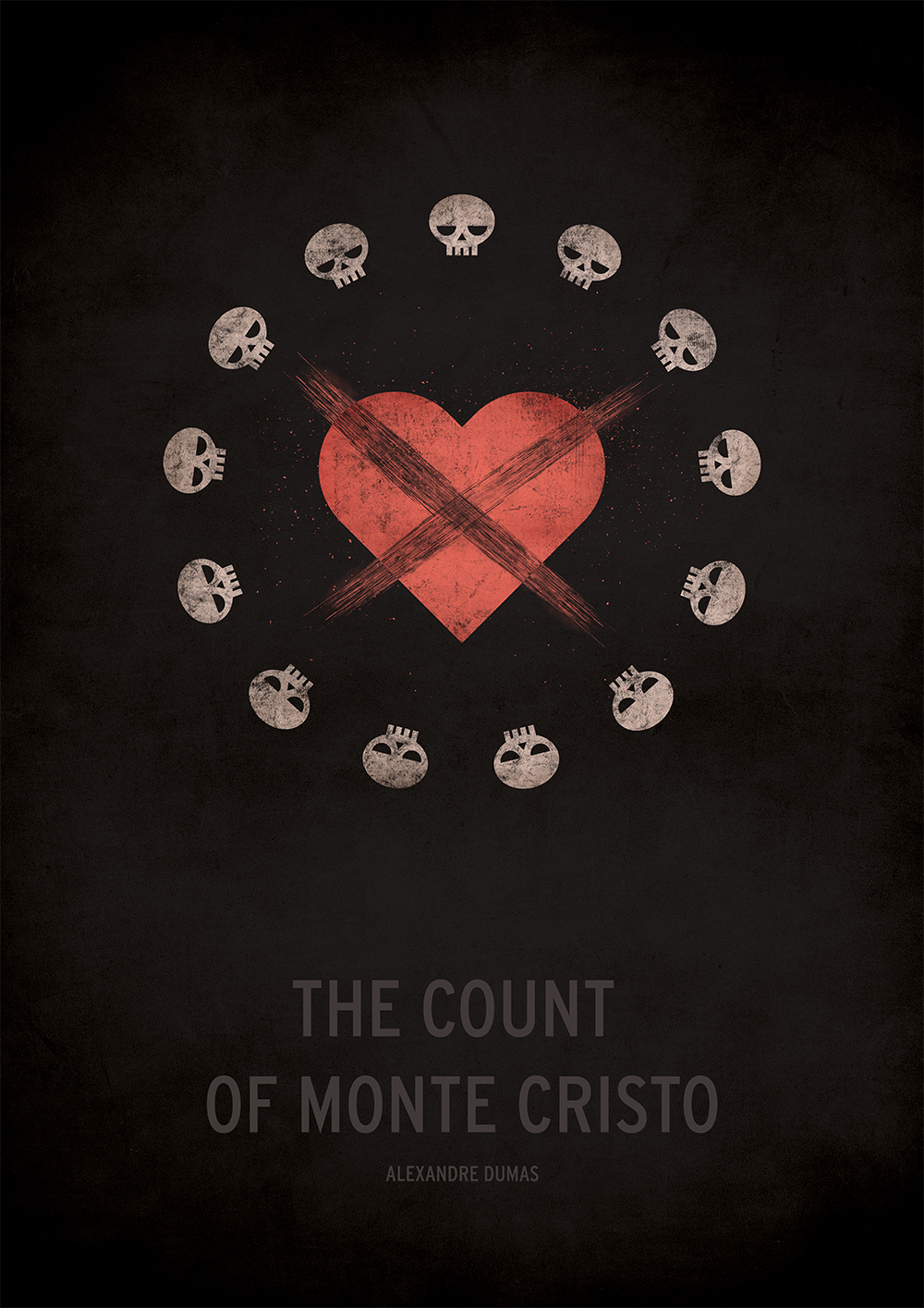 The Count of Monte Cristo_large