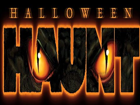 Halloween Calendar of EVENTS – The Clarion