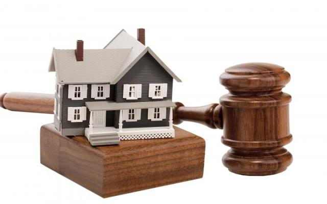 Eliminada la cl usula suelo en 26 hipotecas sin cl usulas for Clausula suelo desde cuando se aplica