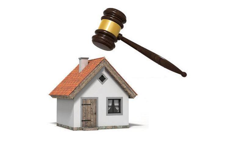 Mala fe al pedir retroactividad de cl usula suelo sin for Hipoteca suelo bbva