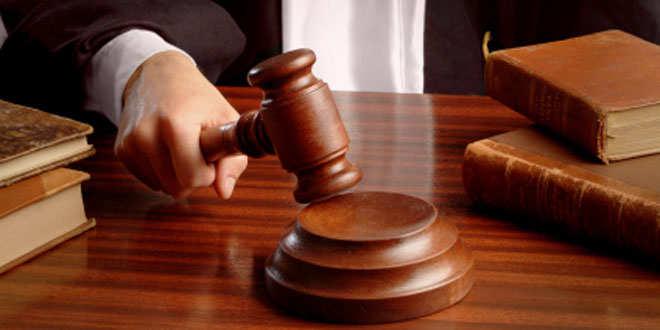 Ibercaja deberá devolver 14.000 euros por una cláusula suelo