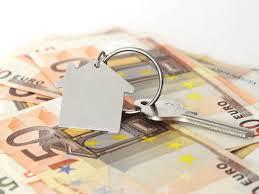 Acuerdos para evitar demandas por cl usulas suelo sin for Contrato privado para eliminar clausula suelo