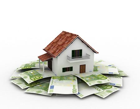 Cláusula suelo abusiva en préstamo hipotecario