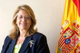 La CNMV contra la sentencia por las acciones de Bankia