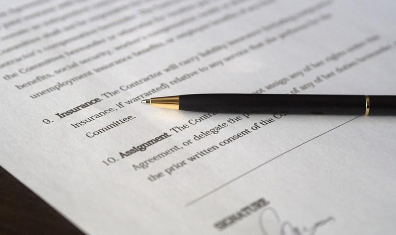Reclamar cláusula suelo aunque se acepten los términos del contrato