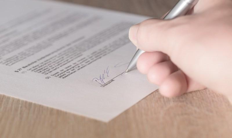 ¿Qué gastos hipotecarios podemos reclamar tras la última decisión del Tribunal Supremo? ¿Merece la pena reclamar? ¿Qué vamos a lograr?