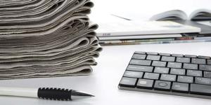L'ufficio stampa non è una spesa inutile