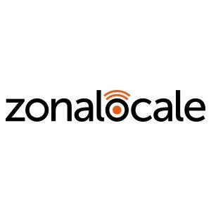 La testata abruzzese Zonalocale.it
