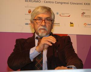Guido Columba