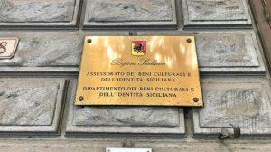 Catalogatori della Regione Sicilia. Basta tenere questi lavoratori nel limbo,il Governo regionale dichiari le sue reali intenzioni.