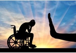 Read more about the article Trapani. Decine di assistenti all'igiene disoccupati, centinaia di studenti disabili senza assistenza. Lavoratori e famiglie tornano in piazza il 7 settembre