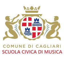 Read more about the article Cagliari. Quegli strani appalti  al  ribasso  del Comune. SGB: pronti ad ogni forma di protesta