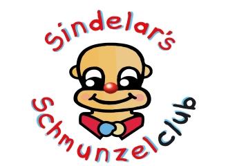 Sindelars-Schmunzelclub-Logo-03.2019