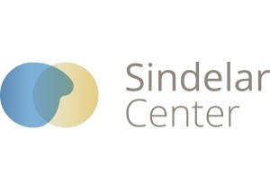 Sindelar-Center-Logo-web212