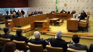 STF Suspende Julgamento Sobre a Responsabilidade dos Órgãos Públicos por inadimplência de empresa terceirizada