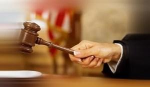 Ações que discutem aposentadoria especial de vigilante estão suspensas até julgamento de três recursos especiais que serão julgados sob o rito dos repetitivos,
