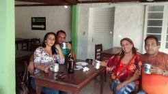 1ª Festa da Cerveja (11)