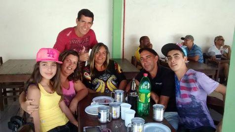 1ª Festa da Cerveja (13)