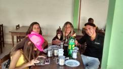 1ª Festa da Cerveja (2)