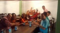 1ª Festa da Cerveja (3)