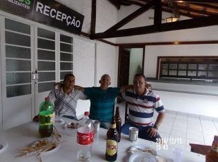 2ª Festa da Cerveja do Sindseg (12)