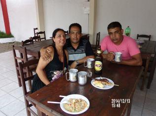 2ª Festa da Cerveja do Sindseg (15)