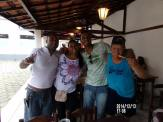 2ª Festa da Cerveja do Sindseg (26)