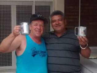 2ª Festa da Cerveja do Sindseg (28)