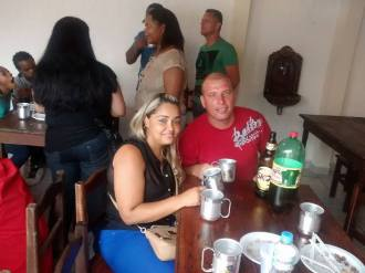 2ª Festa da Cerveja do Sindseg (29)