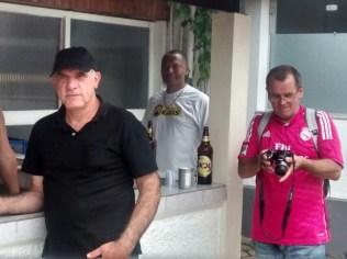 2ª Festa da Cerveja do Sindseg (38)