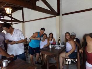 2ª Festa da Cerveja do Sindseg (5)
