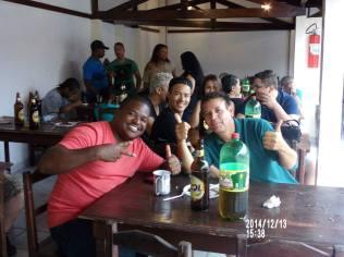2ª Festa da Cerveja do Sindseg (6)