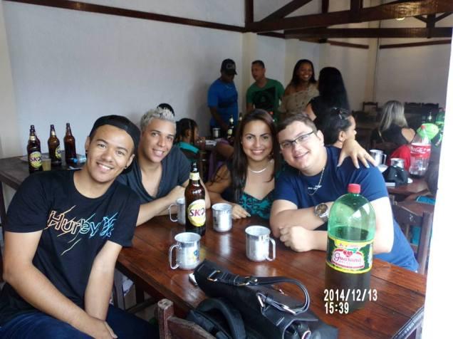 2ª Festa da Cerveja do Sindseg (7)