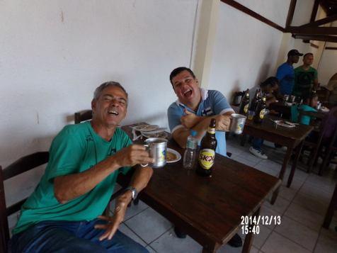2ª Festa da Cerveja do Sindseg (9)