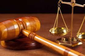 Empresa de segurança é condenada por negar pedido de substituição de vigilante que passou mal