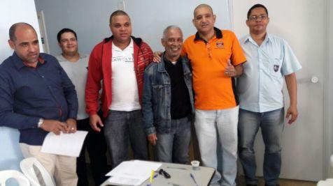 Reunião força Vale 04-08-16 (4)