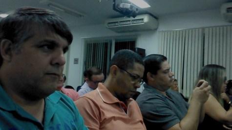 Posse do Solidariedade de Guara (23)